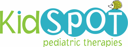 KidSPOT Pediatric Therapies